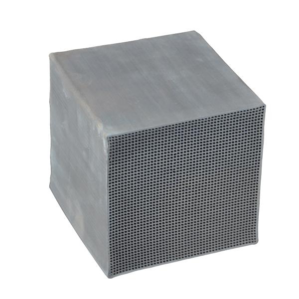 工业除臭氧过滤网(陶瓷)
